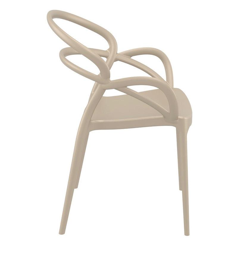 products/mila-chair-taupe-3.jpg