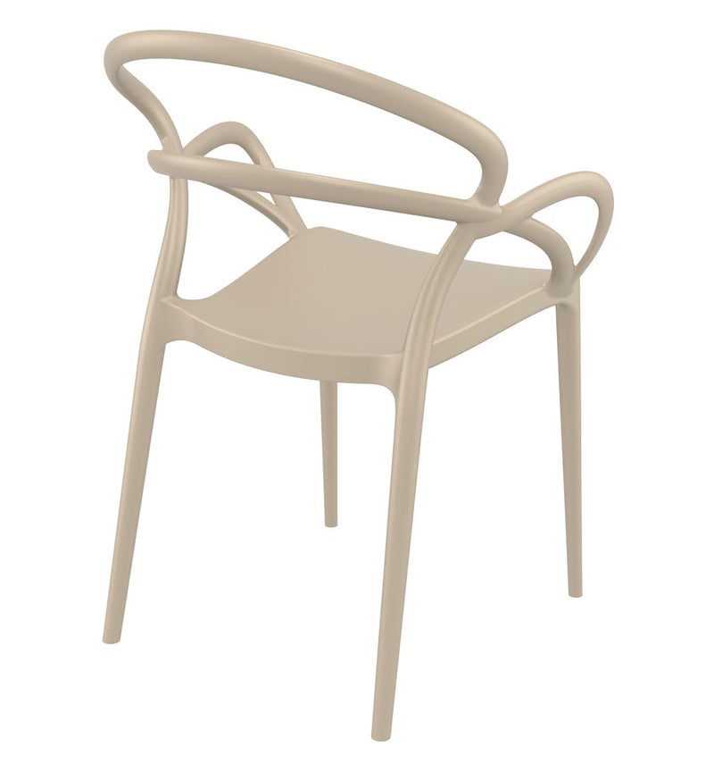 products/mila-chair-taupe-4.jpg