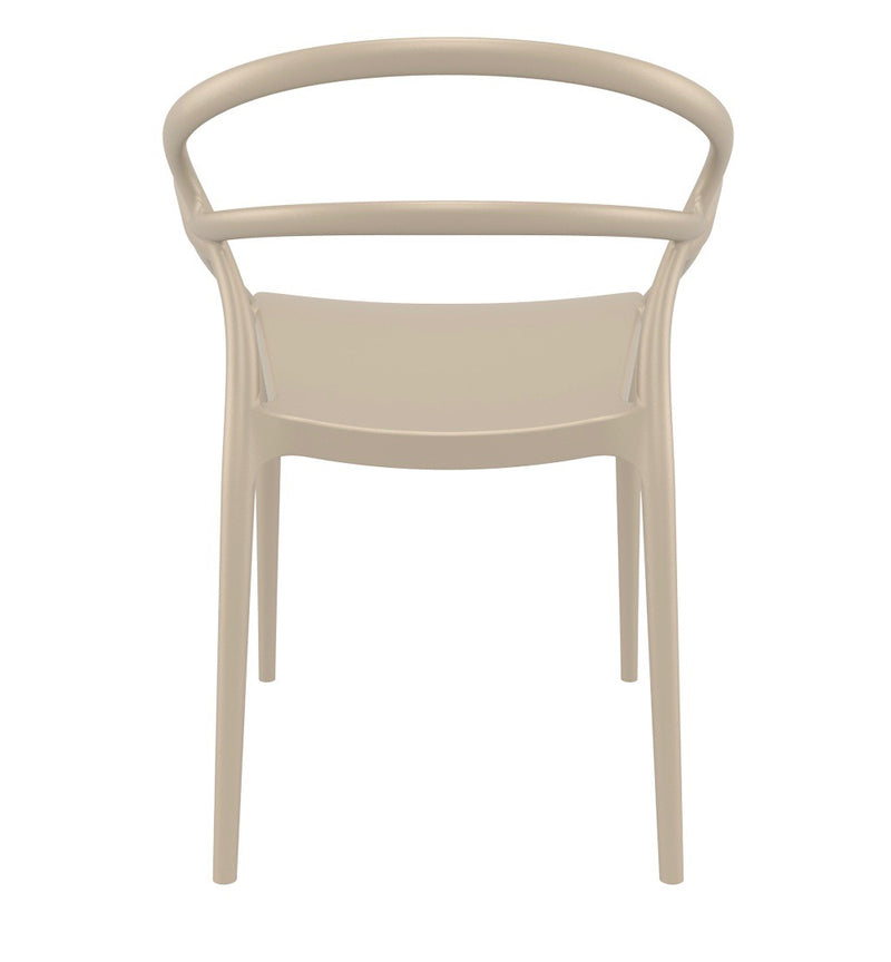products/mila-chair-taupe-5.jpg