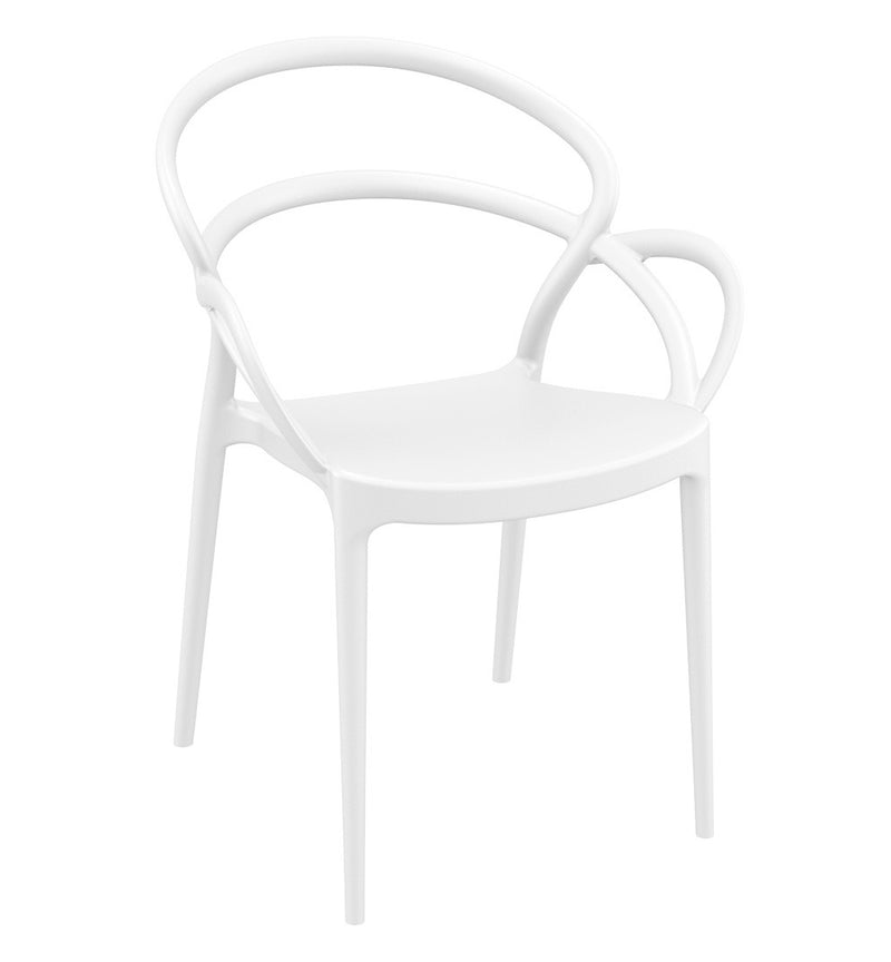 products/mila-chair-white-2.jpg