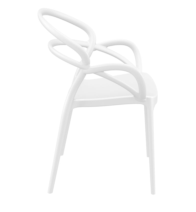 products/mila-chair-white-3.jpg