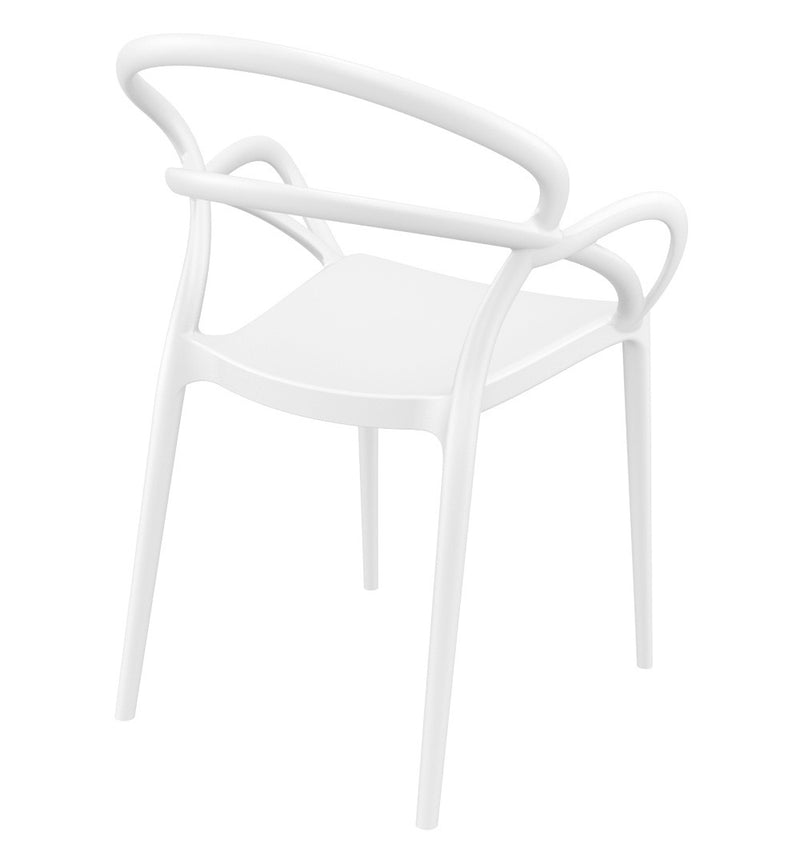 products/mila-chair-white-4.jpg
