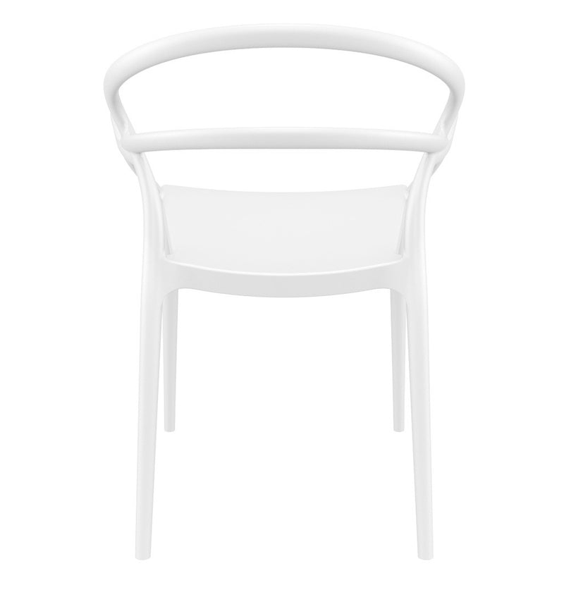 products/mila-chair-white-5.jpg