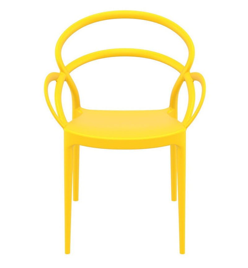 products/mila-chair-yellow-1_6c1408d2-1465-424e-b7d9-6347456fc2cd.jpg