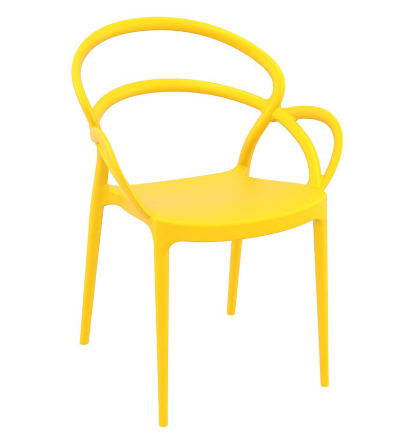 products/mila-chair-yellow-2.jpg