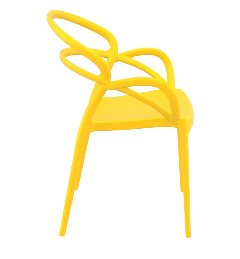 products/mila-chair-yellow-3.jpg