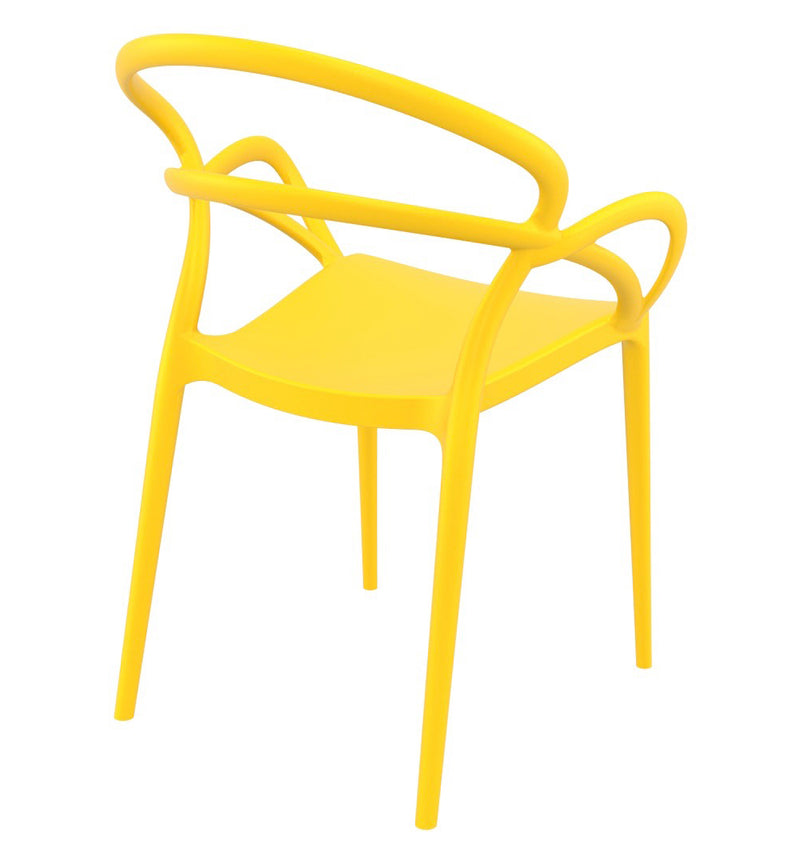 products/mila-chair-yellow-4.jpg