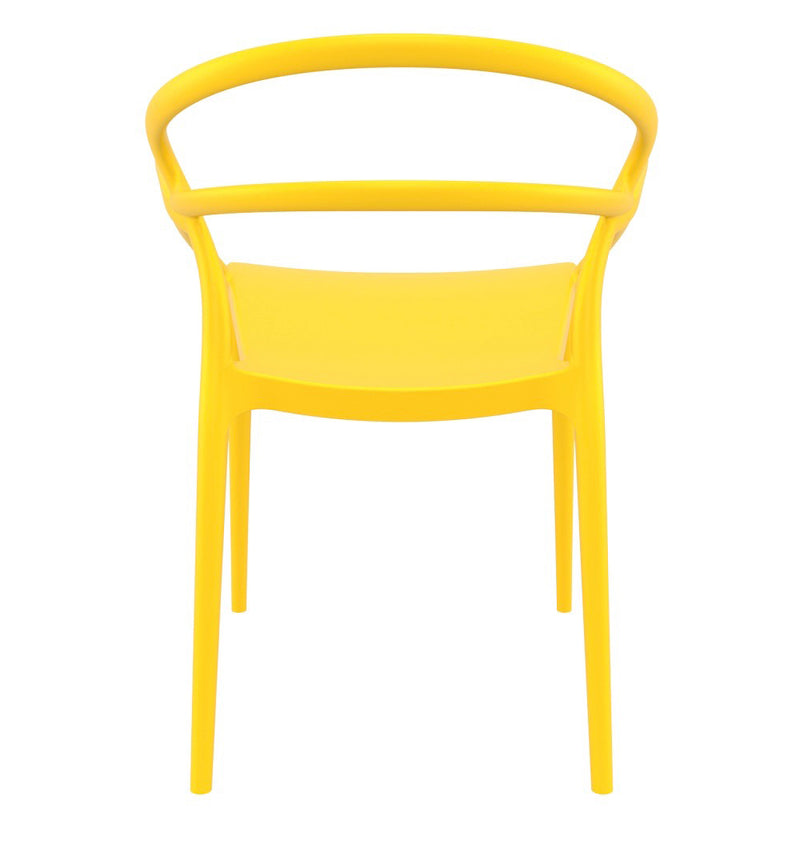 products/mila-chair-yellow-5.jpg
