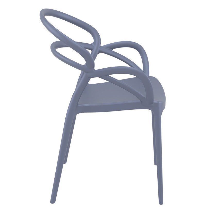 products/mila_arm_chair_dark_grey_3.jpg