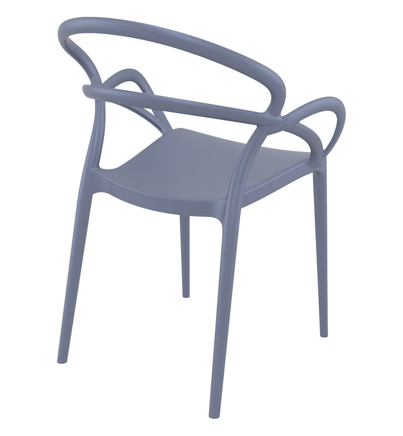products/mila_arm_chair_dark_grey_4.jpg