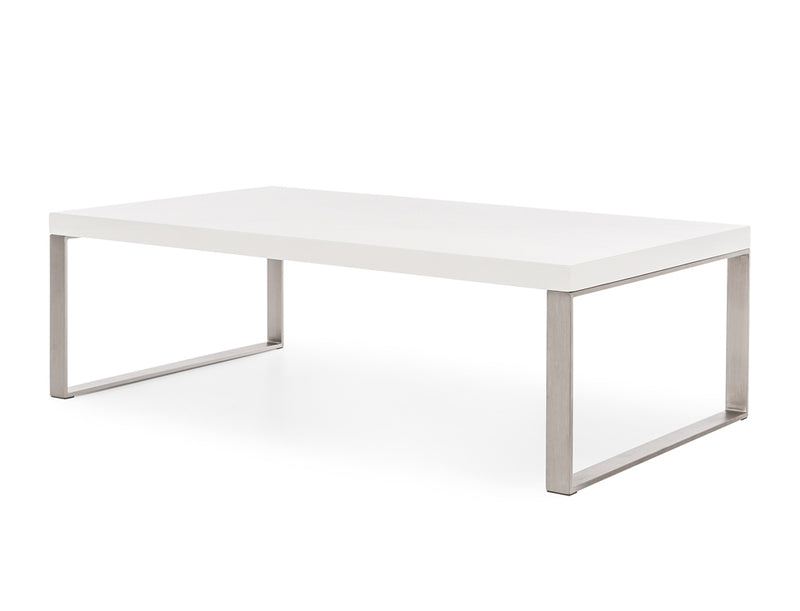 products/munro-coffee-table-1.jpg
