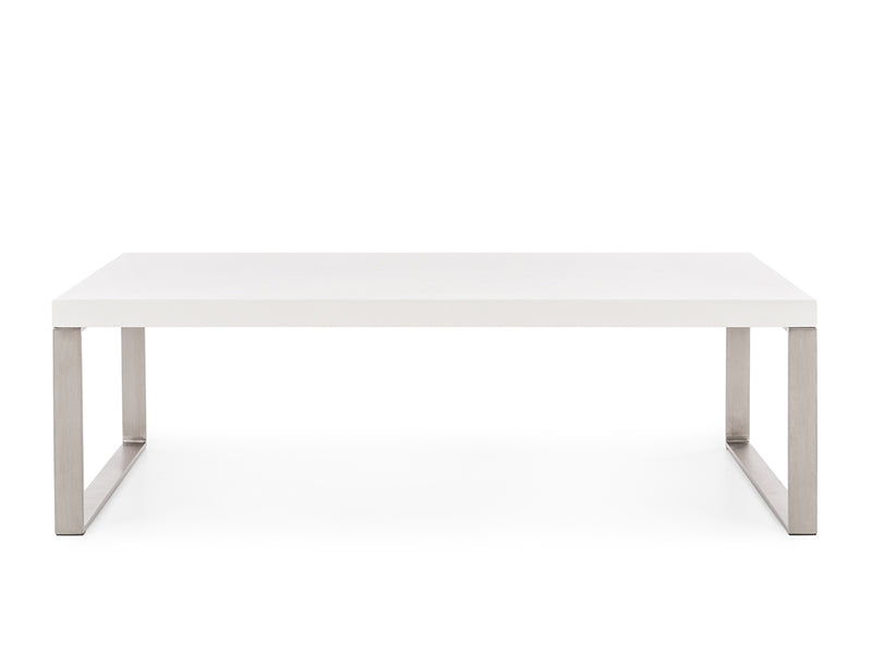 products/munro-coffee-table.jpg