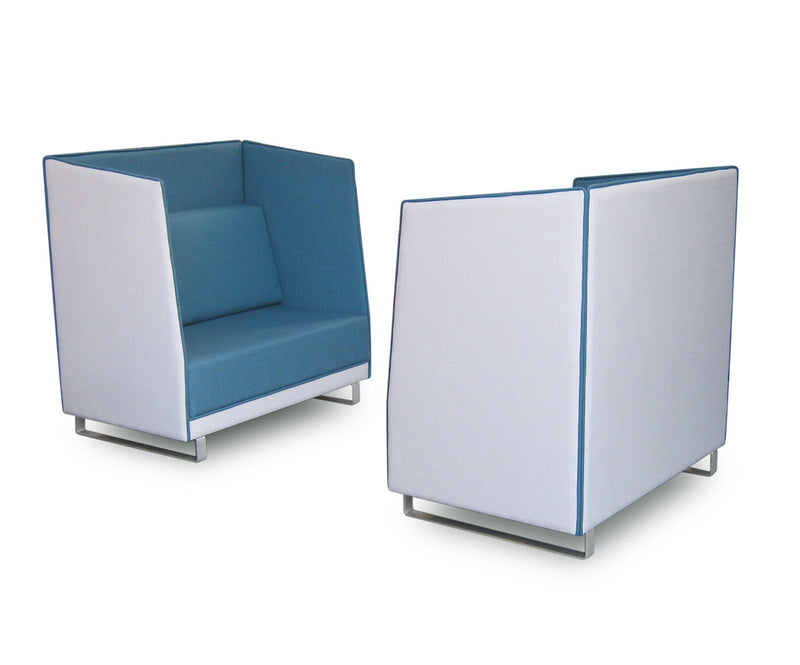 products/munro_booth_seating_1.jpg