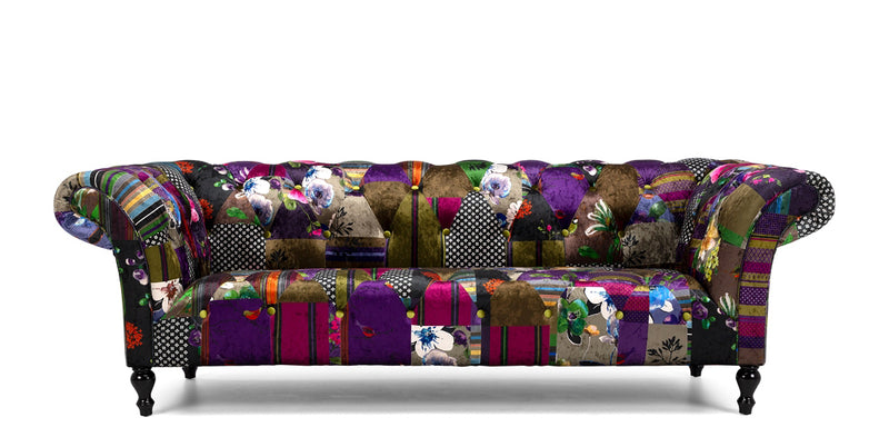 products/patchwork-3-seater_43da9cc7-f49b-479a-bafb-bb8dadfd3daa.jpg