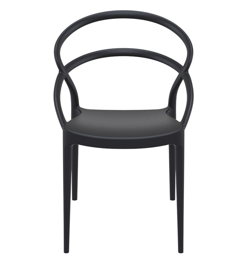products/pia_chair_black_1_07f7f51b-08cf-4c32-bc9f-df906f1df0c0.jpg