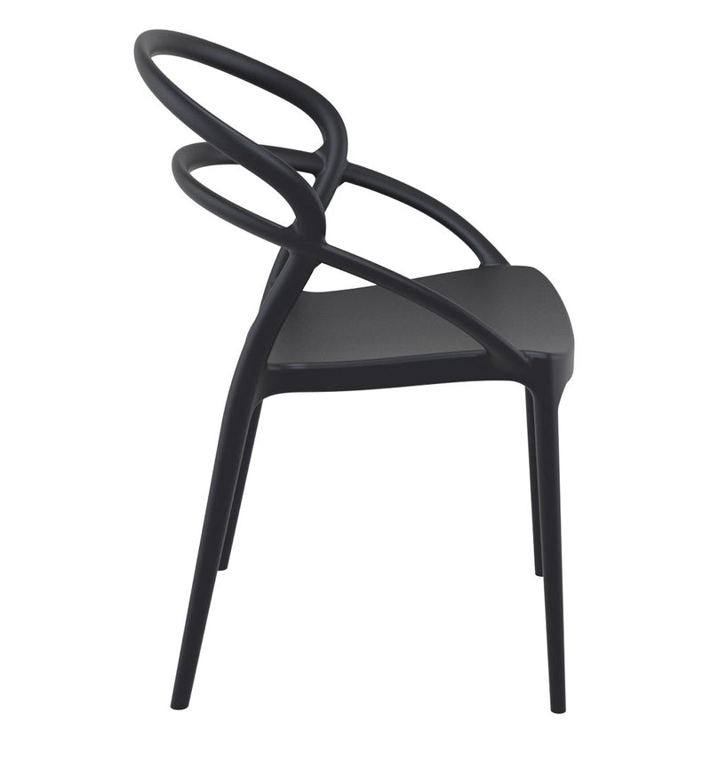 products/pia_chair_black_3.jpg
