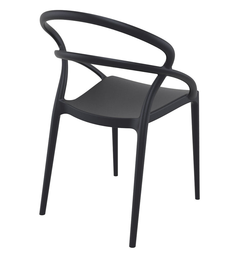 products/pia_chair_black_4.jpg