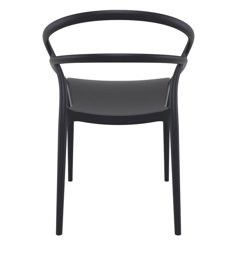 products/pia_chair_black_5.jpg