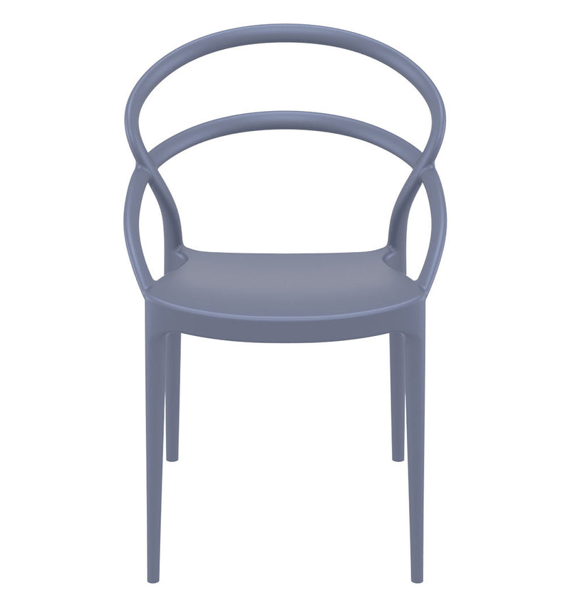 products/pia_chair_dark_grey_1_e0280f0c-b691-475a-9e72-45b95cdf4414.jpg