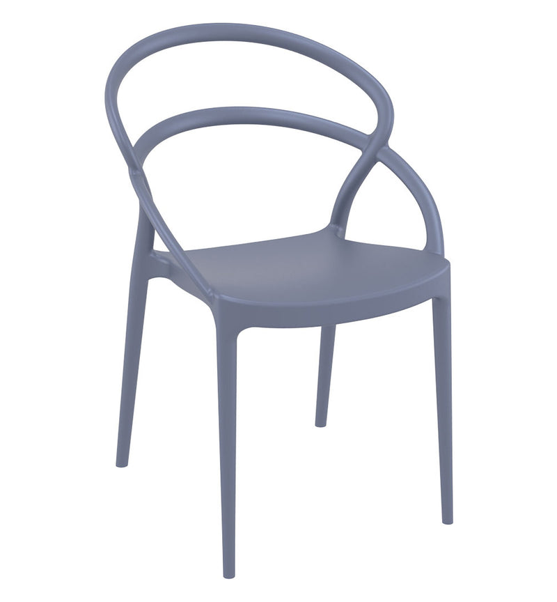 products/pia_chair_dark_grey_2.jpg