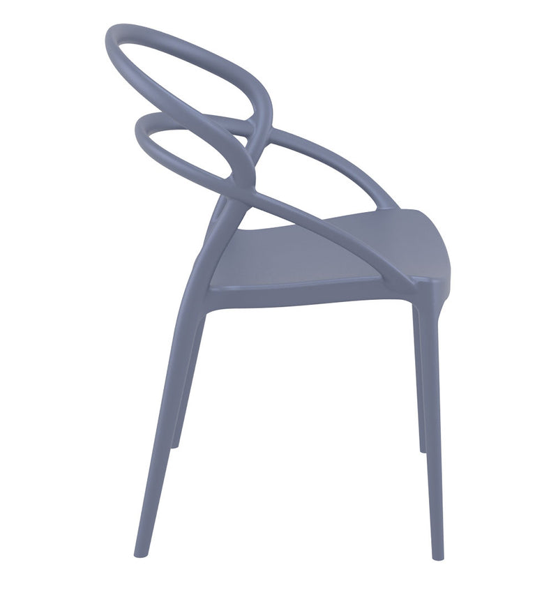 products/pia_chair_dark_grey_3.jpg