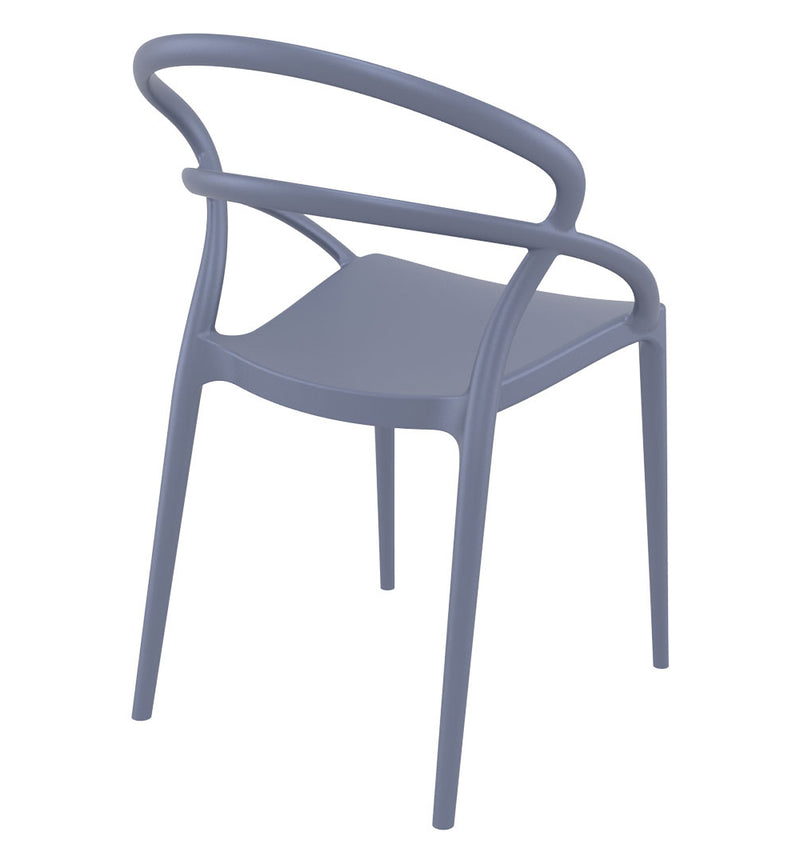 products/pia_chair_dark_grey_4.jpg