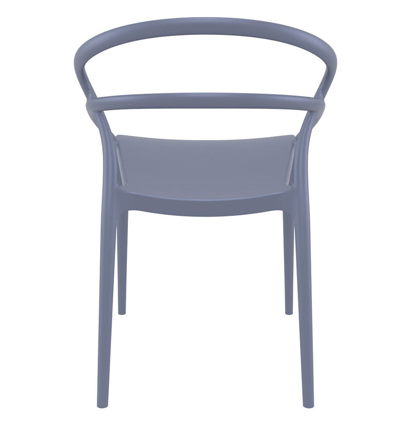 products/pia_chair_dark_grey_5.jpg