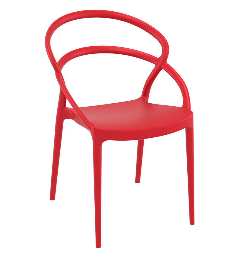 products/pia_chair_red_2.jpg