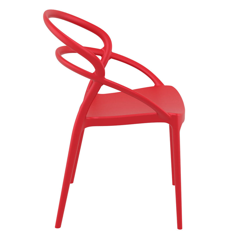 products/pia_chair_red_3.jpg