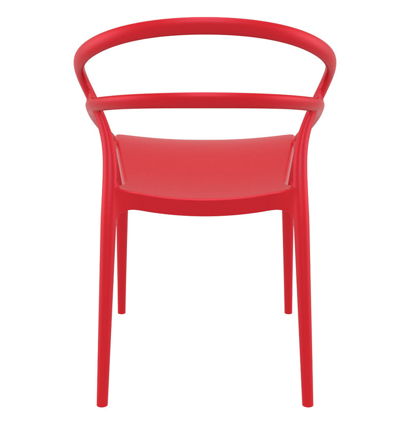 products/pia_chair_red_5.jpg