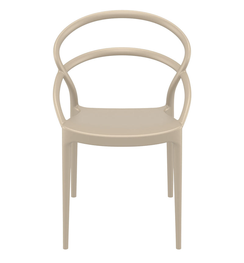 products/pia_chair_taupe_1_49a82c13-3601-4f2c-a502-831516848135.jpg