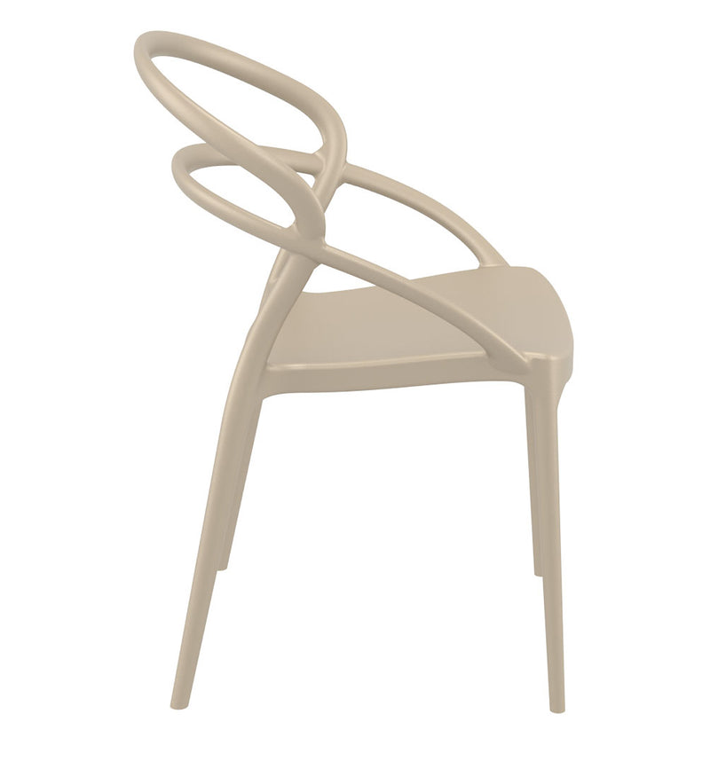 products/pia_chair_taupe_3.jpg