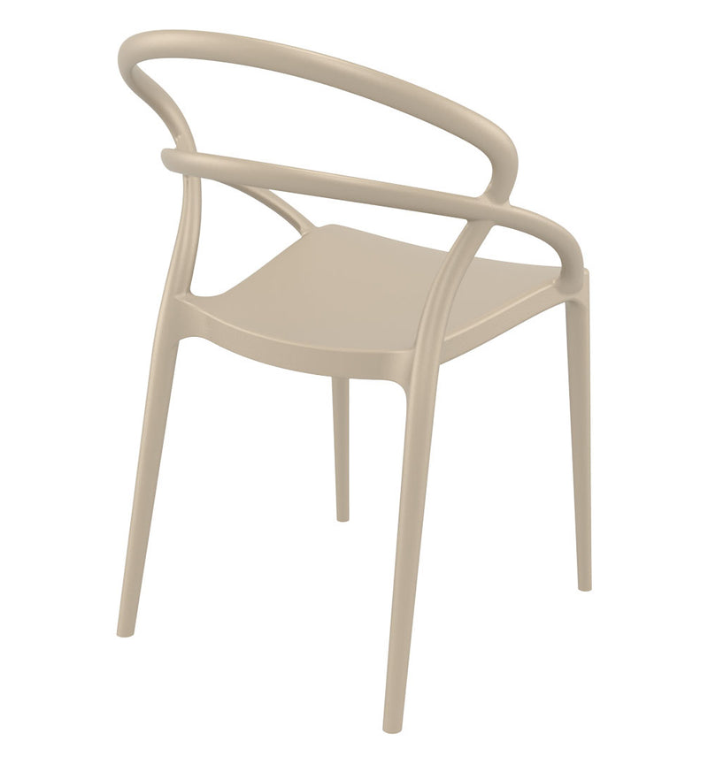products/pia_chair_taupe_4.jpg