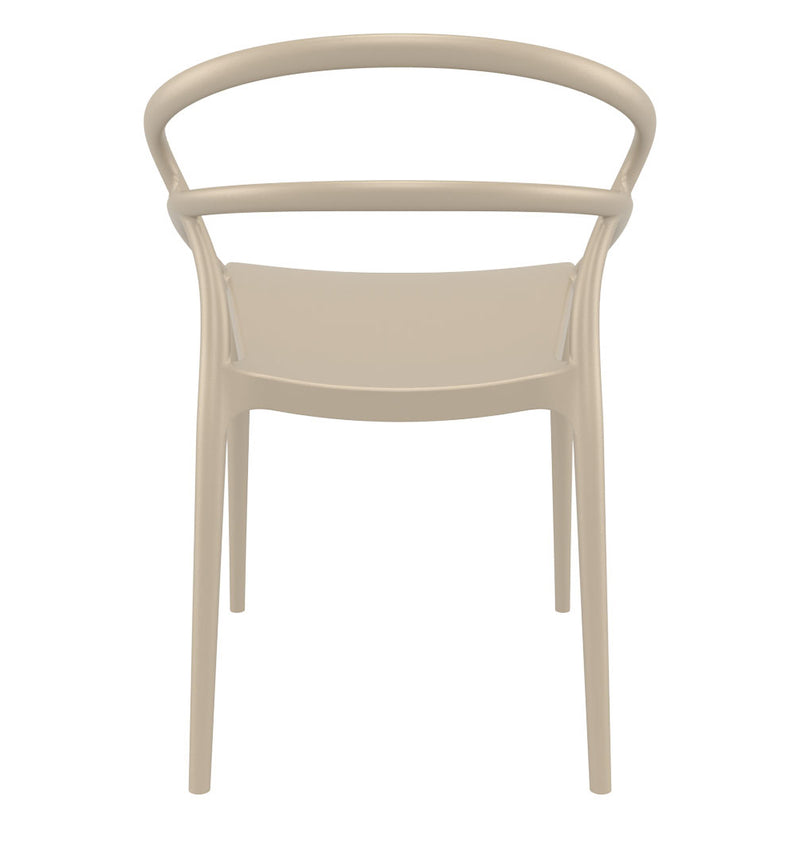 products/pia_chair_taupe_5.jpg