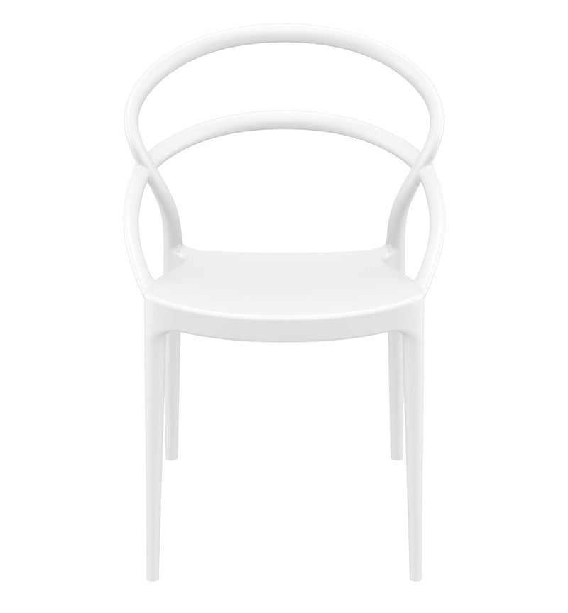 products/pia_chair_white_1_9b8b259d-d34f-4634-be27-b35fc9747d1a.jpg