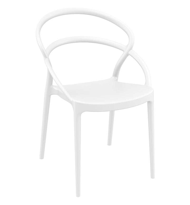 products/pia_chair_white_2.jpg