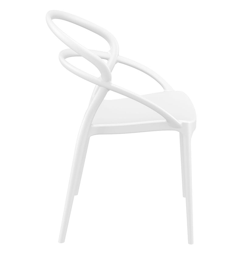 products/pia_chair_white_3.jpg