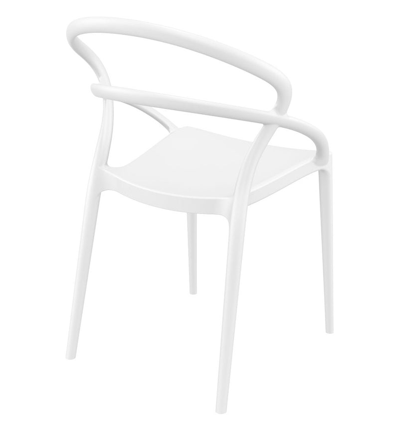 products/pia_chair_white_4.jpg