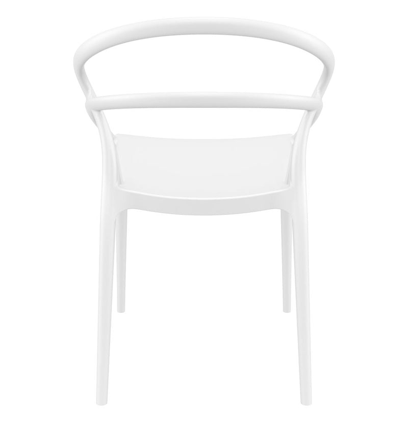 products/pia_chair_white_5.jpg