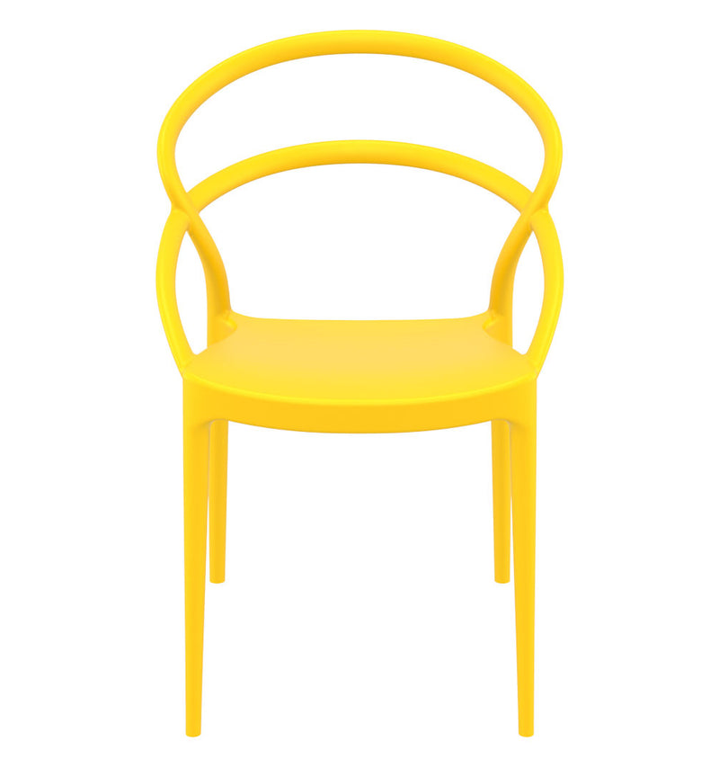 products/pia_chair_yellow_1_e6656432-2809-46e0-a4e7-cb58b945aeae.jpg