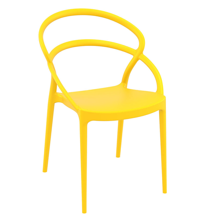 products/pia_chair_yellow_2.jpg
