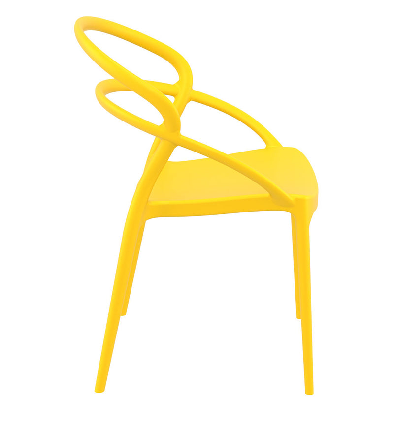 products/pia_chair_yellow_3.jpg