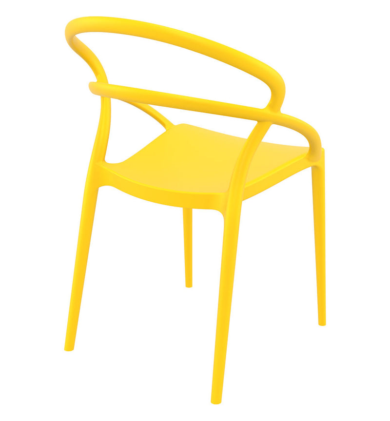 products/pia_chair_yellow_4.jpg