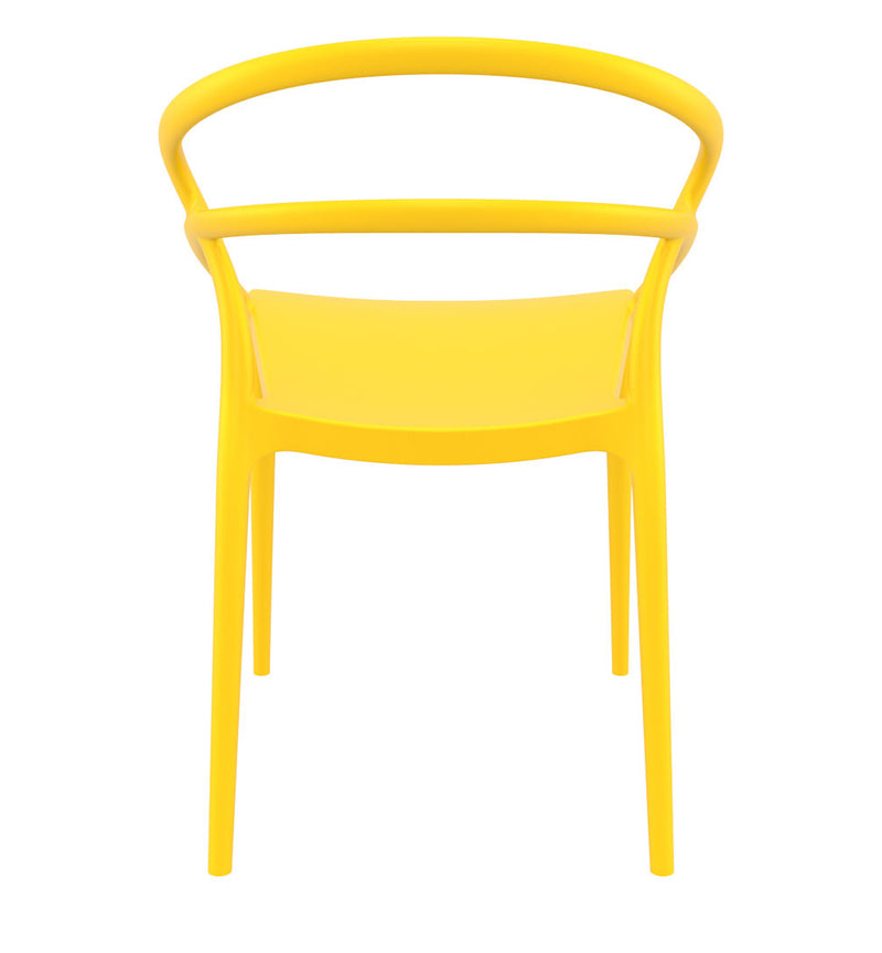 products/pia_chair_yellow_5.jpg