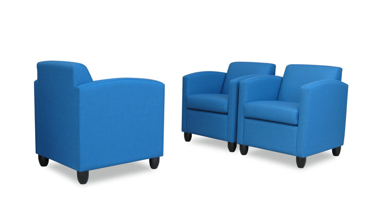 products/ramsy_soft_seating_2.jpg