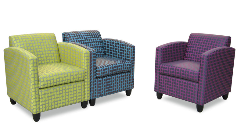 products/ramsy_soft_seating_3.jpg