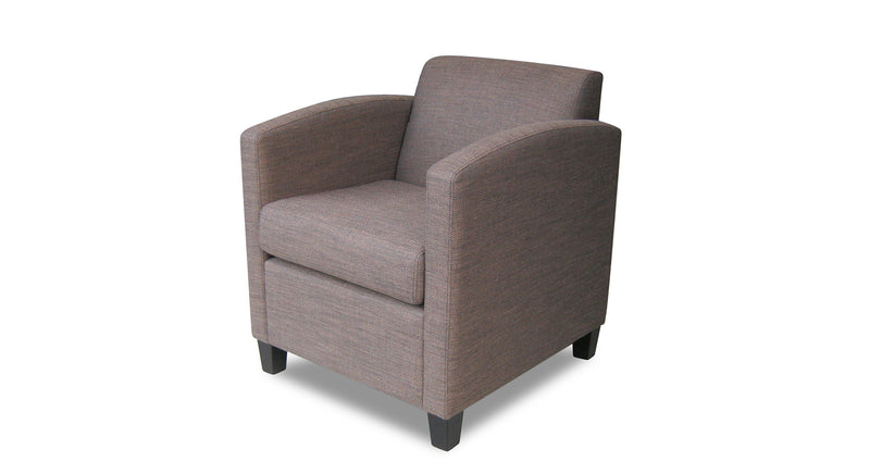 products/ramsy_soft_seating_4.jpg