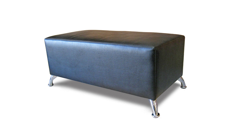 products/rectangle_ottoman_1.jpg