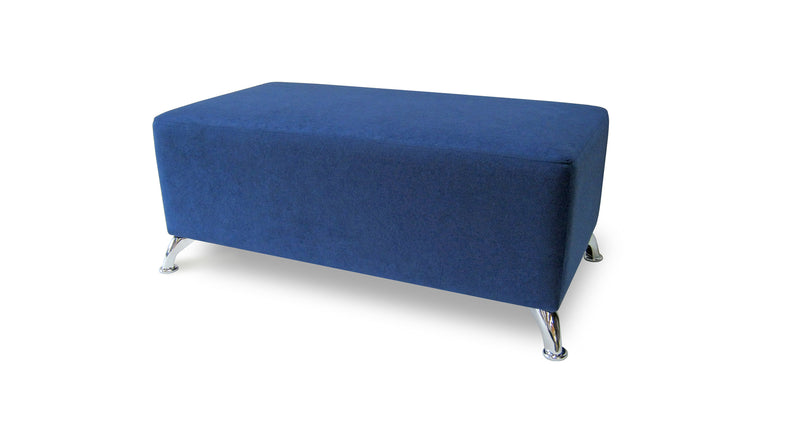 products/rectangle_ottoman_2.jpg