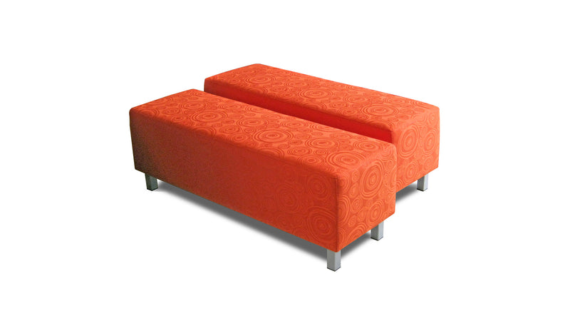 products/rectangle_ottoman_4.jpg